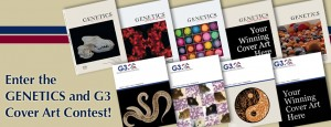 GSA journals cover contest