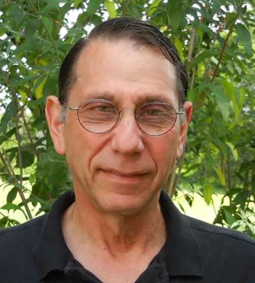 Frederick M. Ausubel