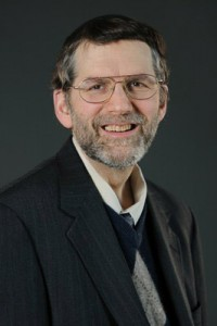 "Dr. Michael Lauer, the new NIH Deputy Director for Extramural Research (image credit: <a href=""http://www.nih.gov/about/director/20150928-statement-michael-lauer.htm"">NIH</a>)"