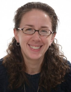 Debra Mathews