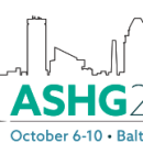 ASHG 2015