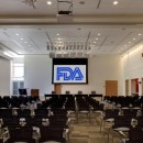 FDA Great Room