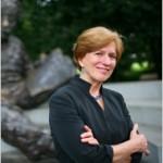 Dr. Nina Fedoroff