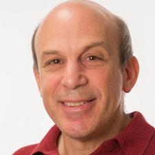 Kevin Struhl