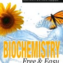 Biochem Text Cover for Blog