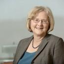 Elizabeth Blackburn, PhD