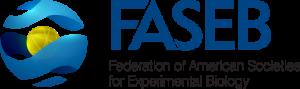 FASEB-RGB-Logo