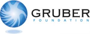 Gruber Foundation