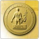Gruber Genetics Prize