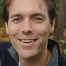Jared Nordman