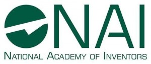National Academy of Inventors (PRNewsFoto/National Academy of Inventors)