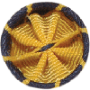 AAAS Fellows Rosette (courtesy AAAS)