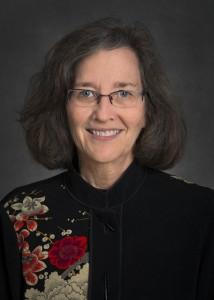 Susan Celniker