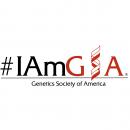 #IamGSAblog