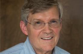 Bill Wood, PhD, Distinguished Professor Emeritus, University of ColoradoBoulder