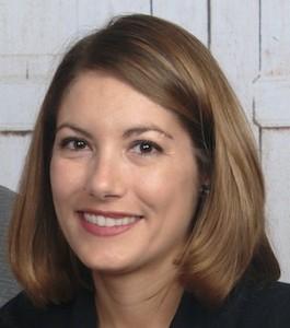 Aimee Jaramillo-Lambert