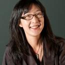 Seung Yon (Sue) Rhee