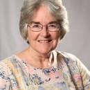 Kathleen Triman