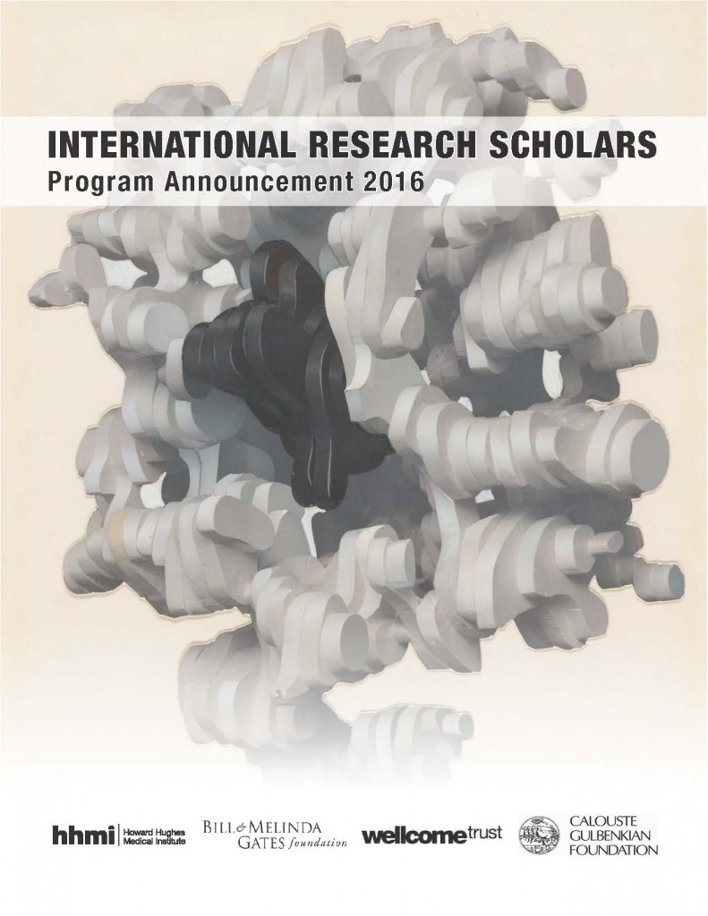 Pages from International-Research-Scholars-Program-Announcement