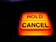 """hold 