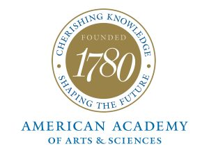 American Academy of Arts & Sciences