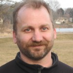 Karl Broman