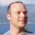 Mattias Jackobsson