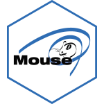 Hex Mouse