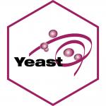 Hex Yeast