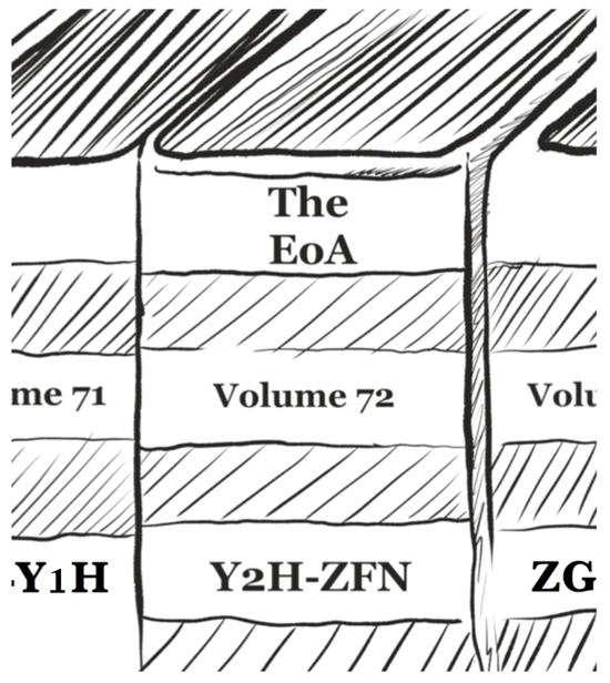 acronym cartoon