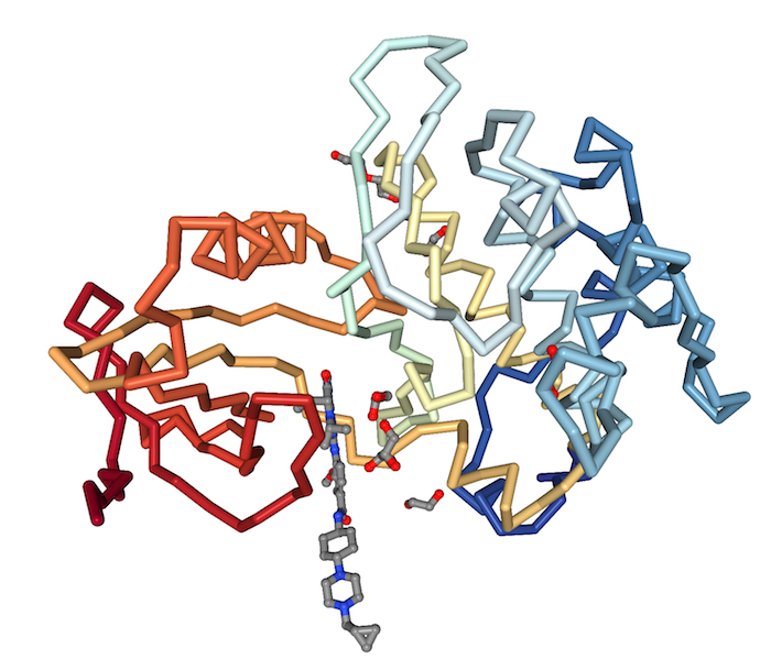 BI 6727, A Polo-like Kinase Inhibitor with Improved Pharmacokinetic Profile and Broad Antitumor Activity. Dorothea Rudolph, Martin Steegmaier, Matthias Hoffmann, Matthias Grauert, Anke Baum, Jens Quant, Christian Haslinger, Pilar Garin-Chesa and Günther R. Adolf. Clin Cancer Res May 1 2009 (15) (9) 3094-3102; DOI: 10.1158/1078-0432.CCR-08-2445