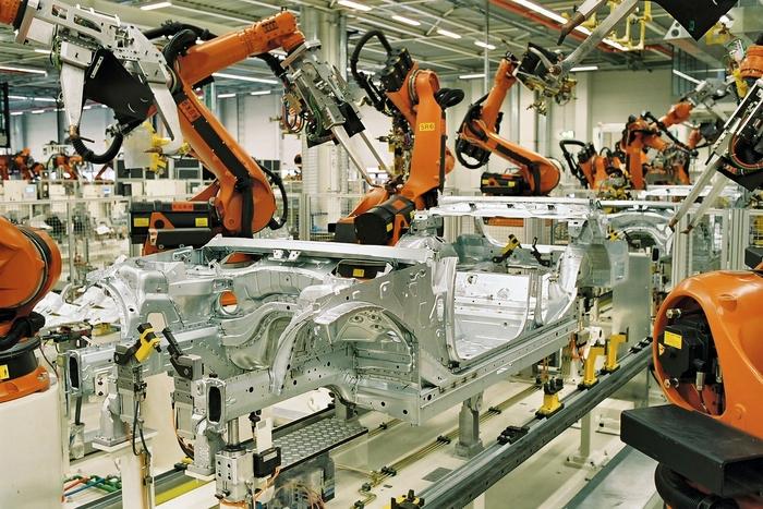 By BMW Werk Leipzig (http://bmw-werk-leipzig.de) [CC BY-SA 2.0 de], via Wikimedia Commons
