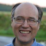 Mikko J. Sillanpää