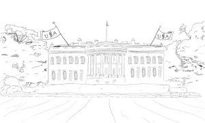 whitehouse-550