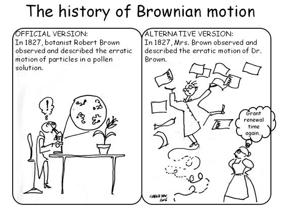 brownian-560