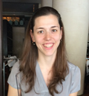 Emily Behrman