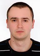 HS_Iatsenko