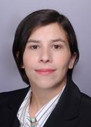Sarah Dykstra