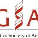 GSAlogo_trademark-700