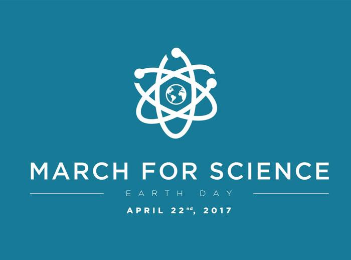 marchforscience