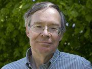 Jonathan Hodgkin is the winner of the 2017 Novitski Prize.