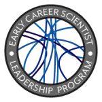 Early Career Scientist Leadership Program Logo