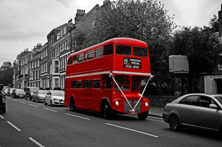 Photo by publicdomainpictures.net. [CC0]
