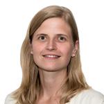 Jennifer Jemc