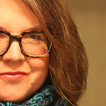 Stephanie Mohr