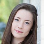 Katie Tiemeyer