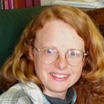 Vanessa Auld