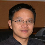 Wumin Deng