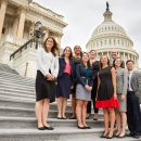 ASHG/NHGRI Genetics and Public Policy Fellows