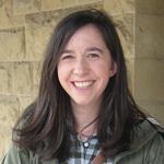 Alison Feder